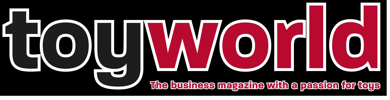 Toy World Mag