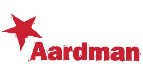 Aardman-480