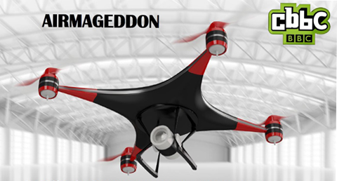 Airmageddon-480-nEW