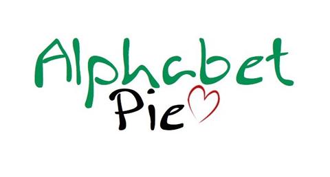 Alphabet-Pie-480
