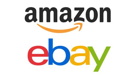 Amazon-and-ebay-480