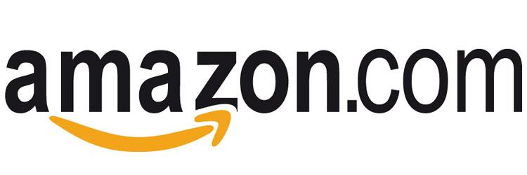 Amazon-results-750