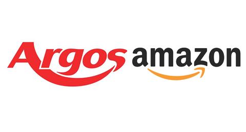 AmazonArgos-480