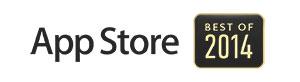 App-Store300