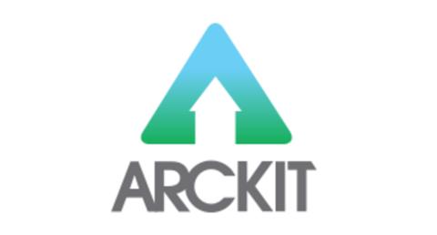 Arckit-480