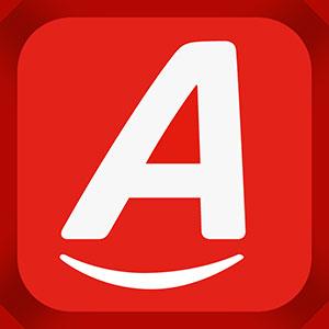Argos-App-Logo300