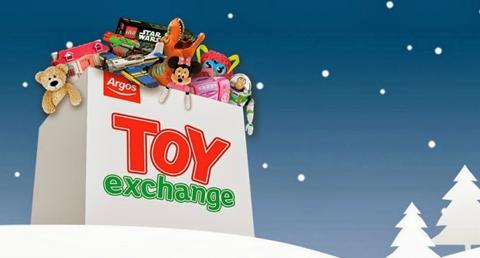 Argos-Toy-Exchange-480