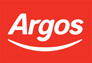 Argos300