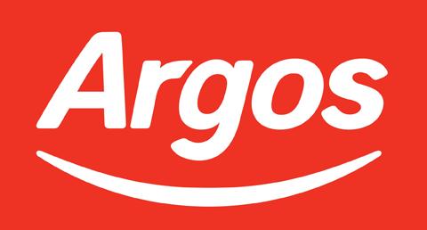 Argos480