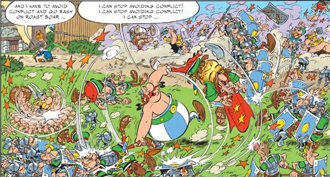Asterix-480