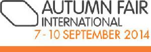 AutumnFairlogo2014-300