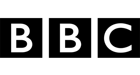 BBC-480