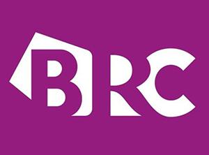 BRC-logo-wordpress
