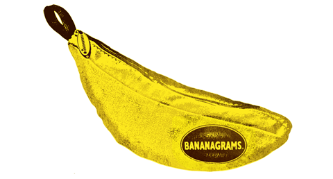 Bananagrams-480