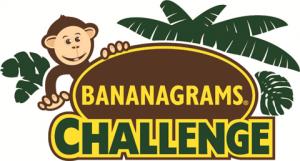 Bananagrams Challenge