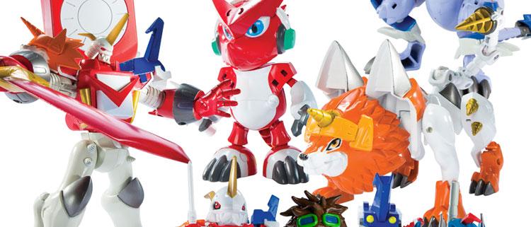 Bandai-Digimon750