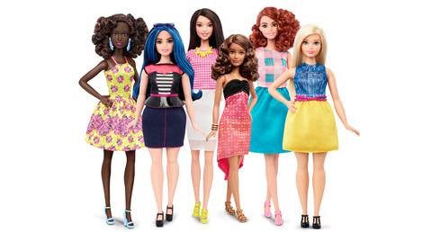 barbie-480