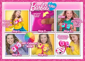 Barbie-Glam-Bag300