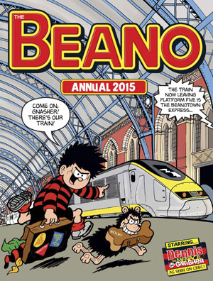 Beano-annual300