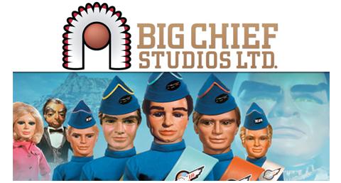 Big-Chief-480