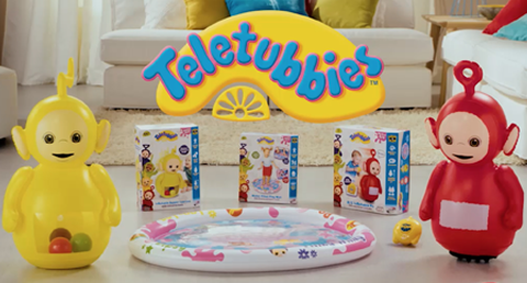 Bladez-&-Teletubbies-TV-Ad-