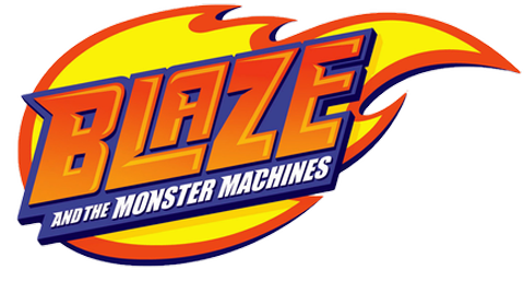 Blaze-480