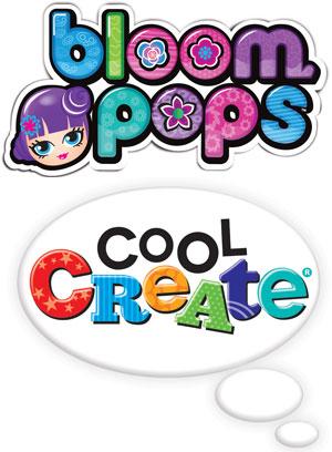 Bloom_Pops_Logo300