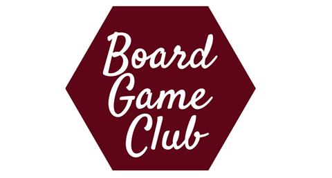 Board-Game-Club-480