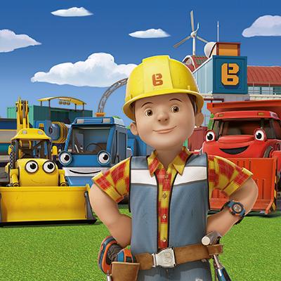 Bob-the-Builder-wordpress