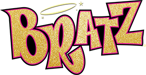 Bratz-wordpress
