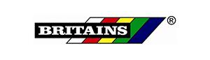 Britains-wordpress