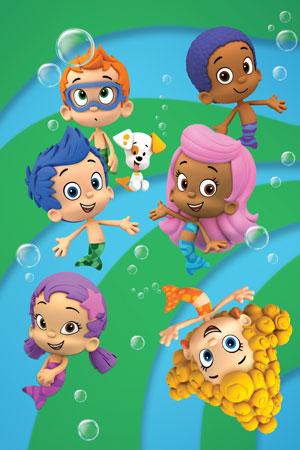 Bubble-Guppies300