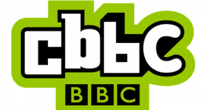 CBBC-480