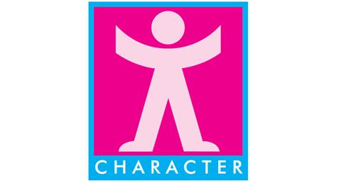 CHARACTER-480