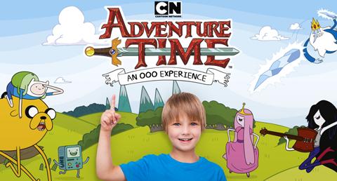 Cartoon-Network-408