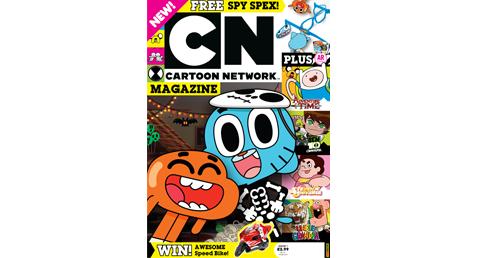 Cartoon-Network-480