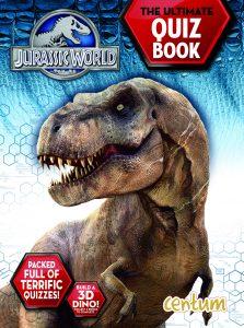 Centum JW Quiz Book Cover_Crop