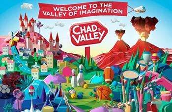 Chad-Valley-WORDPRESS