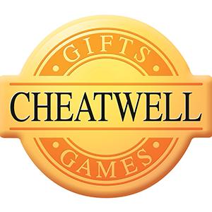 Cheatwell-wordpress