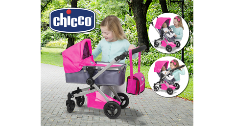Chicco-3-in-1-480
