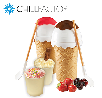 ChillFactor-wordpress