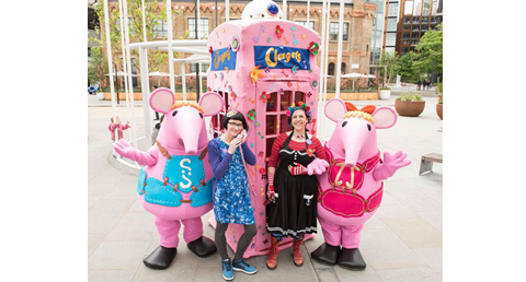 Clangers-480