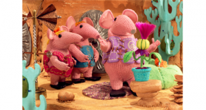 Clangers102