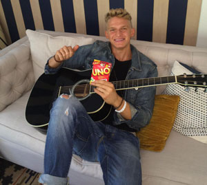 Cody-Simpson300