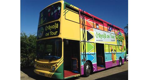 Crayola-Bus-480