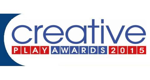 Creative-Logo-480