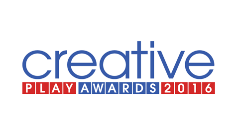Creative-Play-Awards-480
