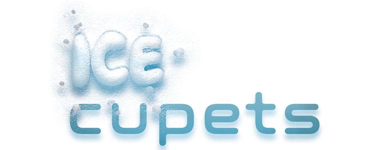 CupetsIce-750