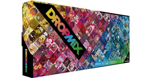 DROPMIX111111111