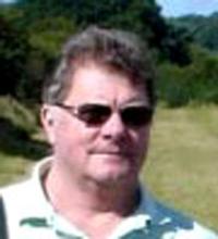 Dave-Harrison-wordpress